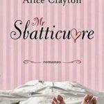 AliceClayton
