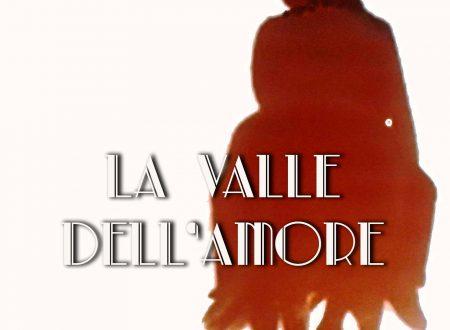 La valle dell'amore – Romanzo