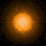Foto del profilo di stelledelsud