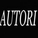 Foto del profilo di Associazione Autori Pomezia
